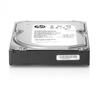 "Жесткий диск (HDD) HPE 1Tb Entry, 3.5"", 7.2K, 512e, SATA3 (843266-B21)"