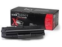 Картридж лазерный Xerox 109R00725, черный, 1шт., 3000 страниц, оригинальный, для Xerox Phaser 3120 / 3130 / 3121