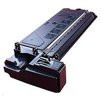 Картридж лазерный Xerox 106R00586, черный, 1шт., 6000 страниц, оригинальный, для Xerox Workcentr M15 / 15I / 312