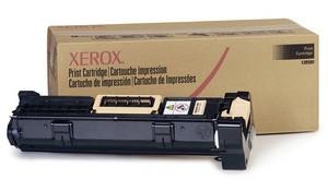 Драм-картридж (фотобарабан) Xerox 013R00589, 60000, оригинальный, для Xerox WorkCentre M118/M118i, M123/M128, 133, WCPro 123/128, 133, CopyCentre™ 133, C123/C128™, C118