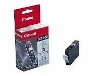Картридж струйный Canon BCI-6Bk (4705A002), черный, оригинальный, ресурс 270 страниц, для Canon BJ-i560 / i865 / i905 / i9100 / i950 / i965 / i990 / i9950 / S800 / S820 / S830 / S900 / S9000, BJC-8200, PIXMA-iP3000 / iP4000 / iP5000 / iP6000 / iP8500 / MP750 / MP760 / MP780