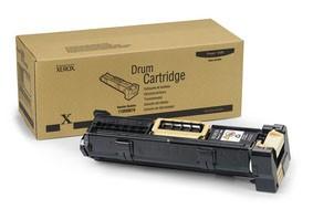 Драм-картридж (фотобарабан) Xerox 113R00670, 60000, оригинальный, для Xerox Phaser 5550, Phaser 5500