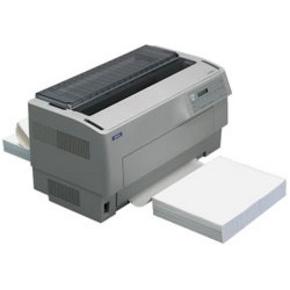 Принтер матричный Epson DFX-9000, A3, USB (C11C605011BZ)
