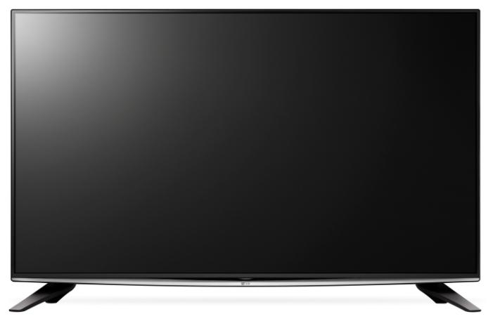 "Телевизор LG 50UH630V, 50"" 3840x2160, DVB-T2/C/S2, HDMI, USB, WiFi, черный"