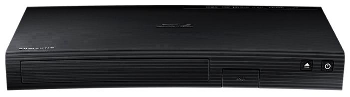 Плеер Samsung BD-J5500