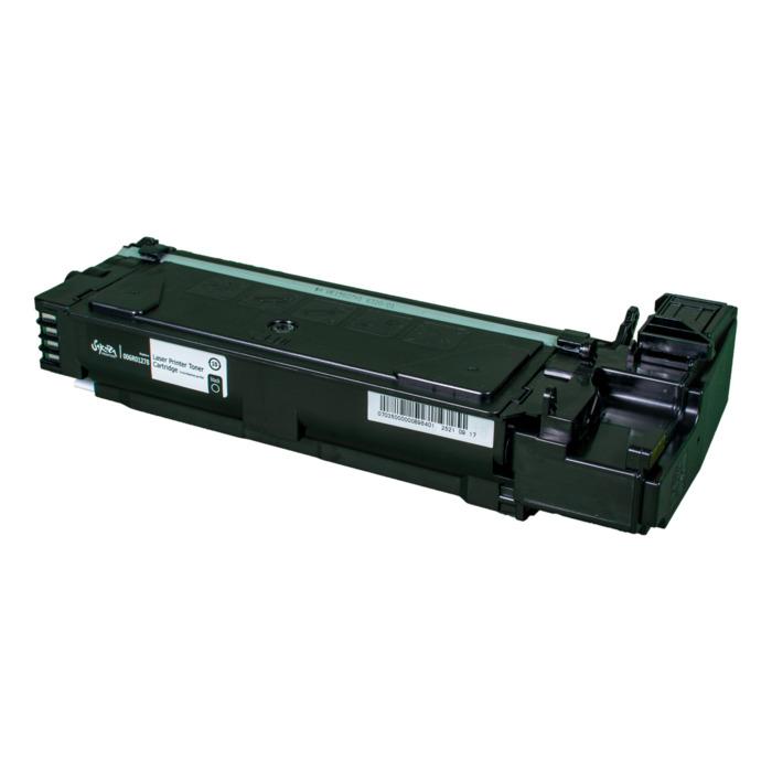 Картридж лазерный SAKURA SA006R01278 (006R01278), черный, 8000 страниц, совместимый, для Xerox XEROX WorkCentre™ 4118/FaxCentre™ 2218