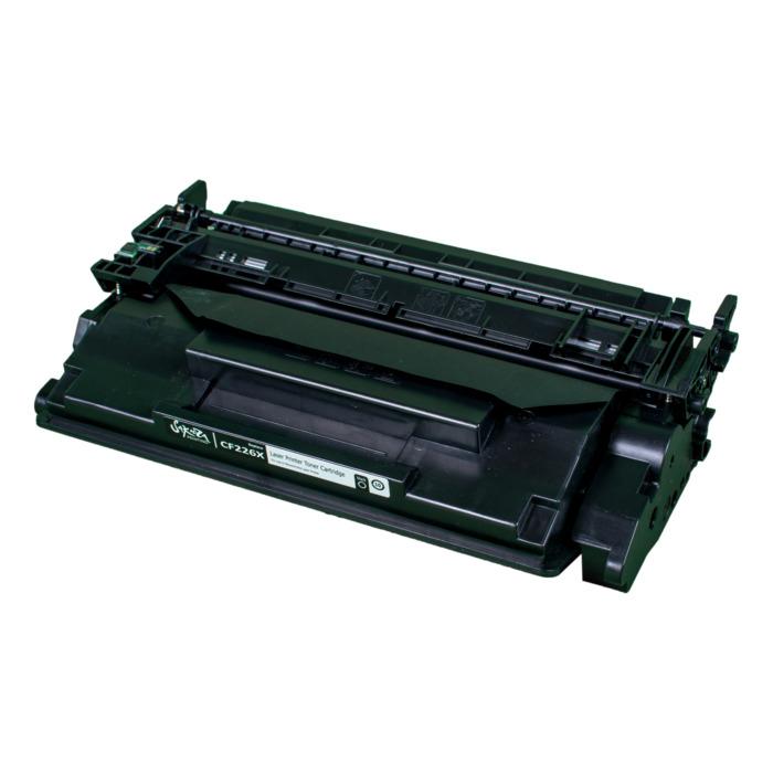 Картридж лазерный SAKURA SACF226X (CF226X), черный, 9000 страниц, совместимый, для LJP m402d/402dn/M402n/402dw/MFP M426DW/426fdn/426fdw