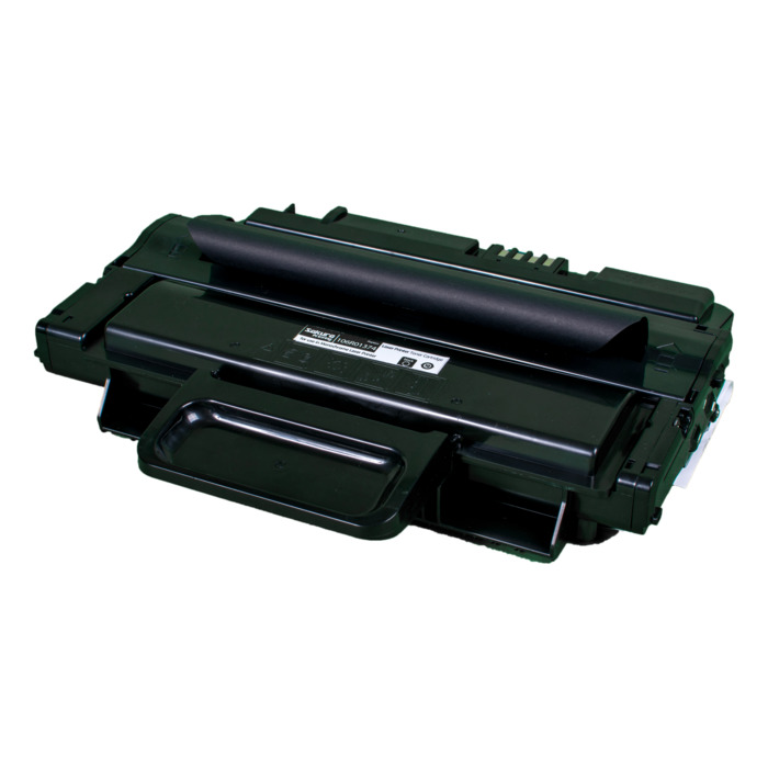 Картридж лазерный SAKURA SA106R01374 (106R01374), черный, 5000 страниц, совместимый, для Xerox XEROX P3250