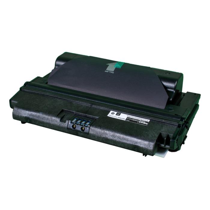 Картридж лазерный SAKURA SA106R01412 (106R01412), черный, 8000 страниц, совместимый, для Xerox XEROX P3300