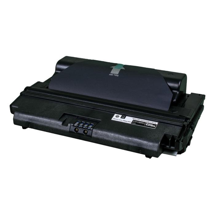 Картридж лазерный SAKURA SA106R01415 (106R01415), черный, 10000 страниц, совместимый, для Xerox XEROX P3435/3435D/3435D
