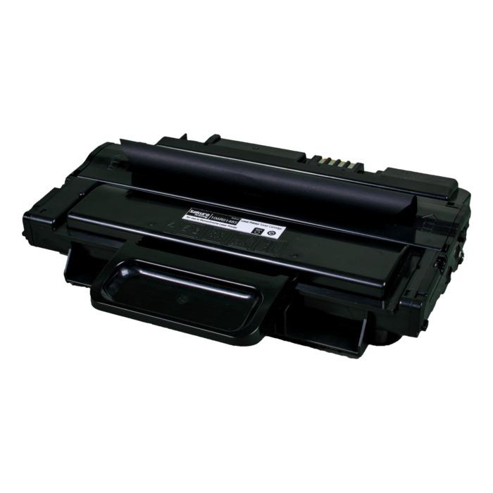 Картридж лазерный SAKURA SA106R01485 (106R01485), черный, 2000 страниц, совместимый, для Xerox XEROX WC 3210/322