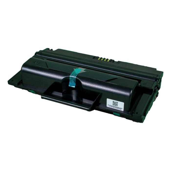 Картридж лазерный SAKURA SA106R01529 (106R01529), черный, 5000 страниц, совместимый, для Xerox XEROX WC_3550
