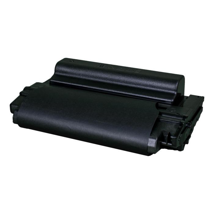 Картридж лазерный SAKURA SA108R00796 (108R00796), черный, 10000 страниц, совместимый, для Xerox XEROX P3635