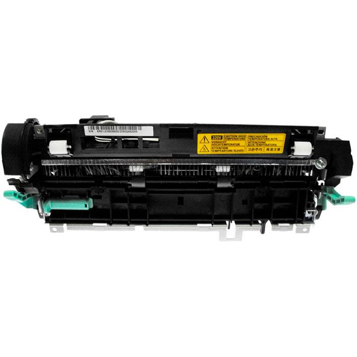 Печь Samsung SCX-5835/5935, Xerox Phaser 3635/WC 3550 (JC91-00924A/JC96-05064A/JC91-00925E/126N00341/126N00327/126N00290)