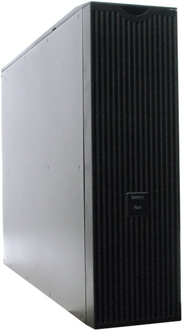 Аккумуляторная батарея APC SURT192XLBP (SURT10000XLI, SURT7500XLI, SURT5000XLI, SURT3000XLI)