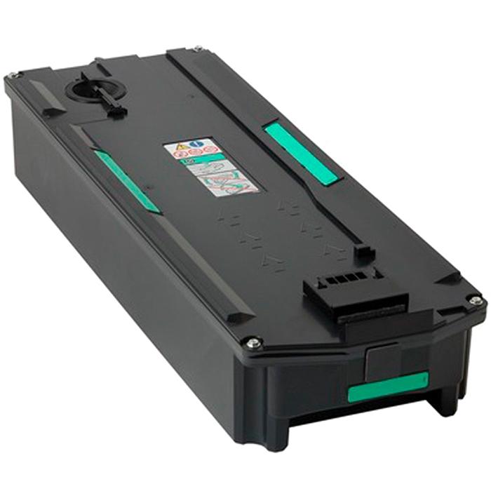 Контейнер для отработанного тонера Ricoh Waste Toner Bottle для Aficio MP C2003SP/C2503SP/C2003ZSP/C2503ZSP/C3003/C3503/C4503/C5503/C6003 (100000стр) (416890)
