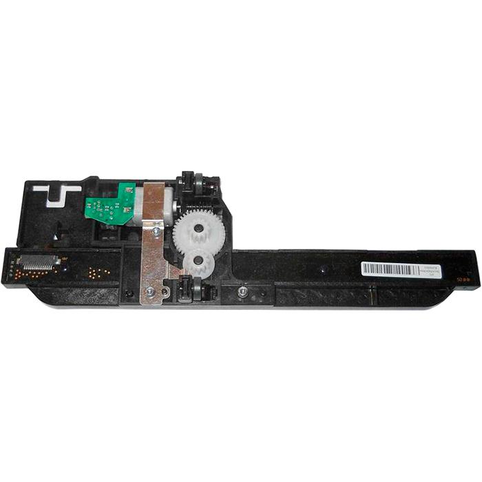 Линейка сканера в сборе HP LJ M1132 (CE847-60108), Bulk