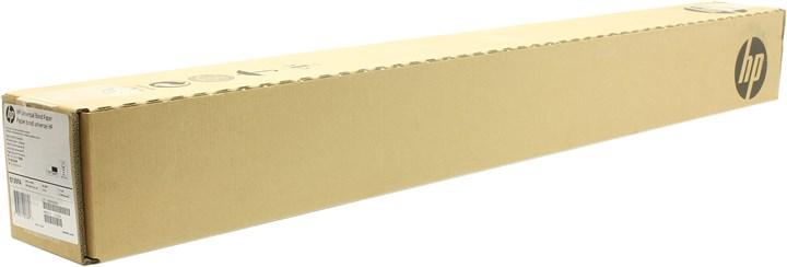 """Бумага рулон 36""""(914мм) x 45.7м, 80г/м2, матовая, HP (Q1397A)"""