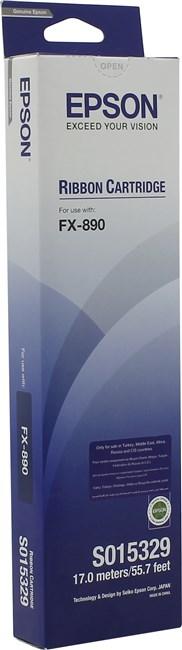 Картридж Epson для FX-890 (C13S015329)