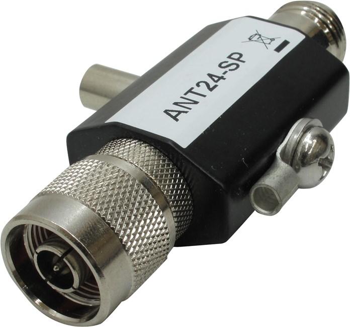 Грозозащита D-Link ANT24-SP для внешних антенн